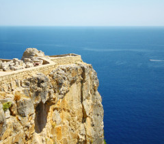1099_Acropolis-Rock-at-Lindos-Rodos