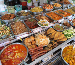 thai_fast_food__bangkok__thailand__by_fiftymillimetre-d4v5ppj